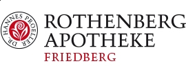 Logo-02-Rothenbergapotheke