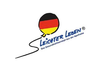 Leichter-Leben-Logo