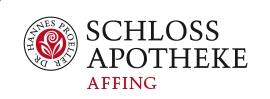 Schloss Apotheke Affing